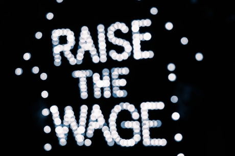 Raise-the-wage-general